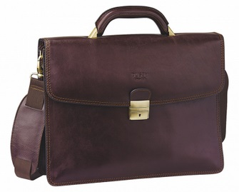 busby-briefcase-
