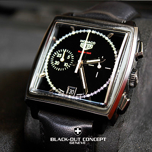 tag-heuer-dlcpvd-