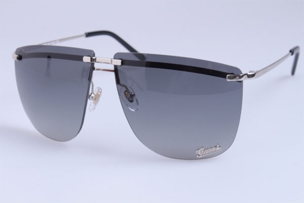 -gucci-gg4226s-ddbn5-original-sunglasses-in-silver--