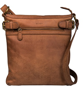 busby-hunter-crossbody-handbag-