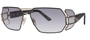 -cazal-sunglasses-9007-	---