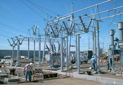 mac-duff-electrical-construction-