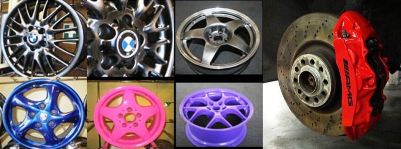customization-of-wheels