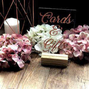 acrylic-card-&amp-gifts-sign--rosegold