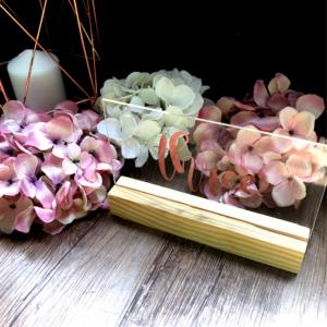 acrylic-rectangle-table-number--rose-gold-