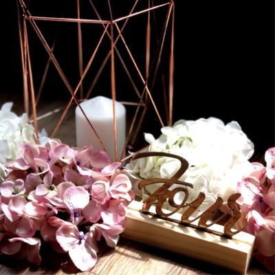 acrylic-script-table-number--bronze-rosegold