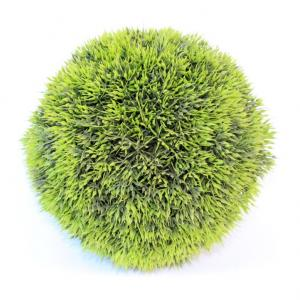 artificial-ball-plant
