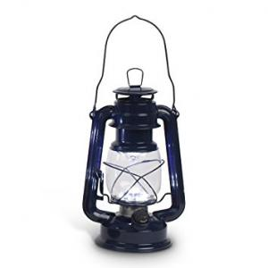 navy-blue-oil-lantern-23cm