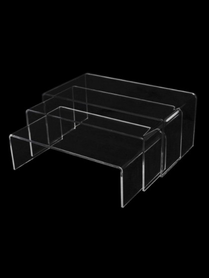 clear-pedestal-rectangle-small