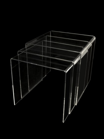 clear-pedestals-square-large