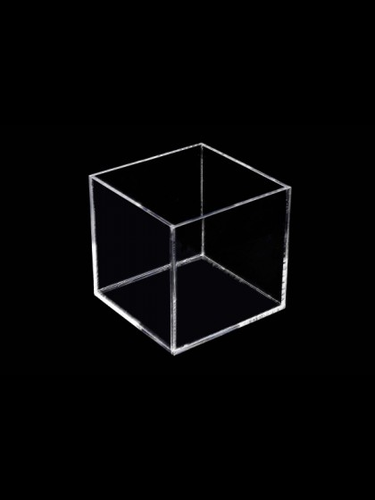 clear-square-box