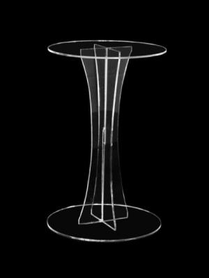 clear-cake-stand-to-hire-large