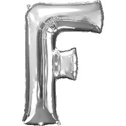 silver-foil-balloon--letter-f