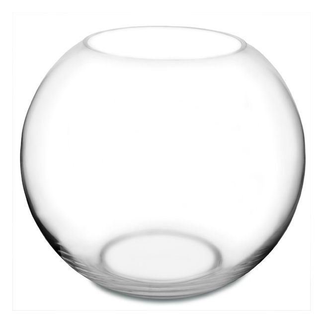 fishbowl-large