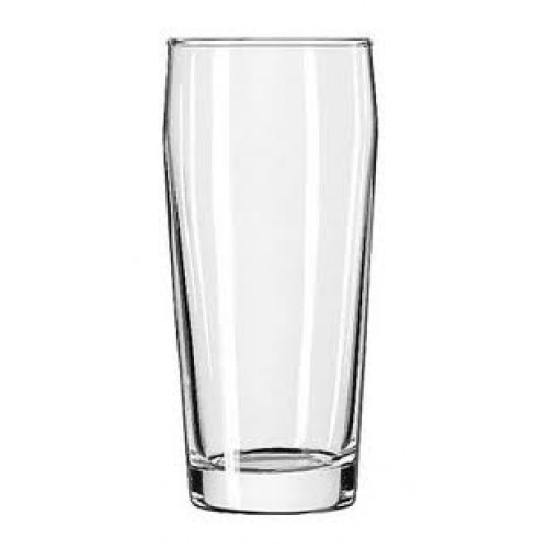 willy-glass-340ml