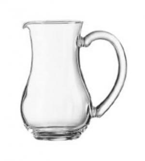 glass-juice-jug-