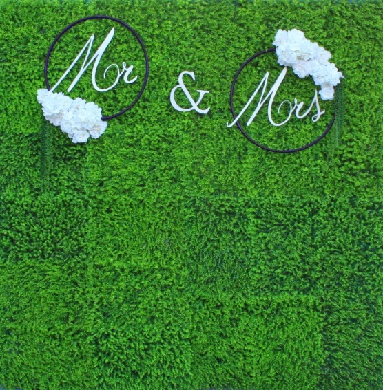 mr-&amp-mrs-hedge-flower-wall-with-hoops