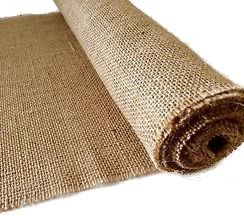 hessian-runner