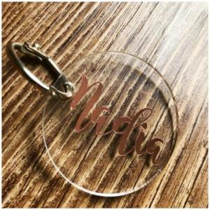 acrylic-round-place-name-card--keyring