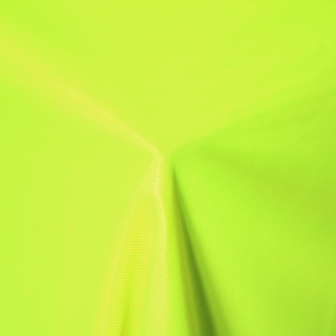 tablecloth-chartreuse