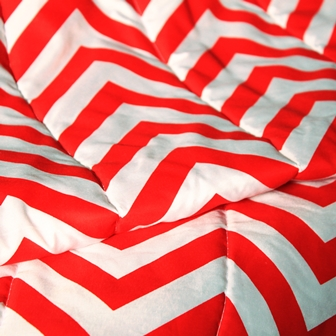 picnic-blanket-red