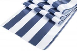 navy-white-stripe-runner
