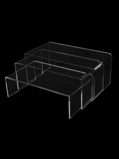 clear-pedestal-rectangle-xs