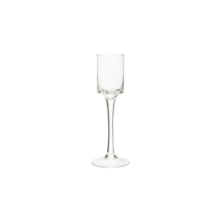 prato-candle-holder-