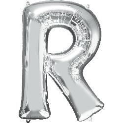 silver-foil-balloon--letter-r