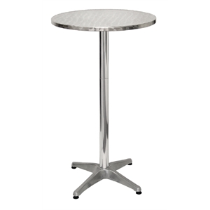 silver-cocktail-table