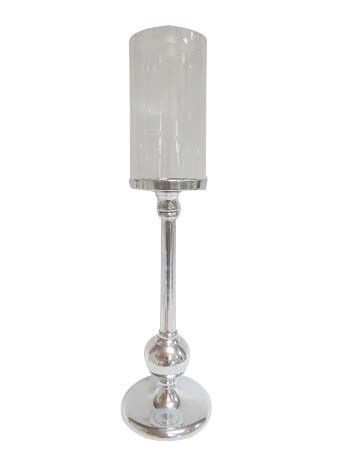 long-stemmed-glass-candle-holder