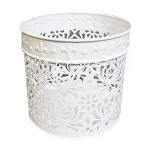 vintage-white-container