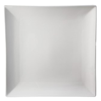 xl-white-square-serving-platter