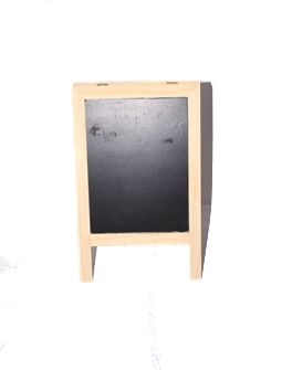 chalkboard-a-stand-small-
