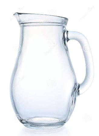 glass-milk-jug