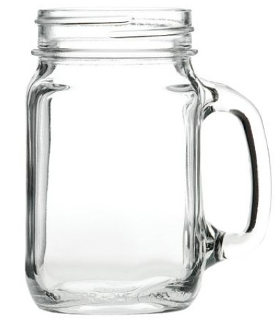 jam-jar-with-handle