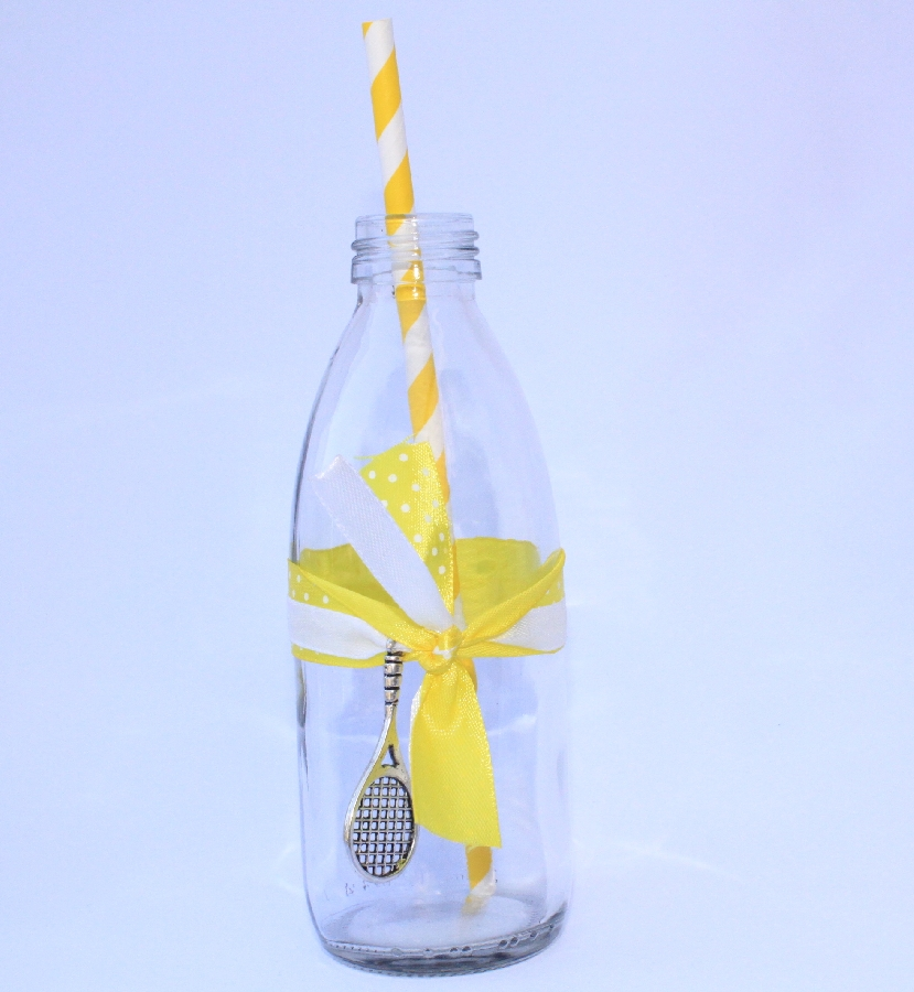mineral-bottle-250ml