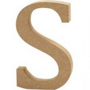 wooden-letters-self-standing