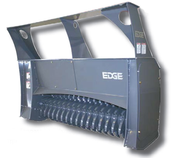 skid-steer-attachments--mulcher