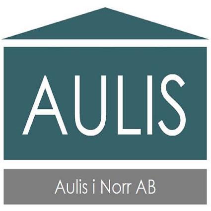 http://m.kwikweb.co.za/marcandr86/photos/Aulis-i-norr-logo