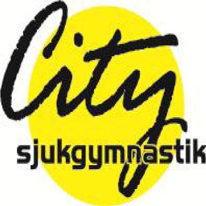 http://m.kwikweb.co.za/marcandr86/photos/City