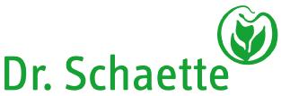 http://m.kwikweb.co.za/marcandr86/photos/Dr_Schaette_logo_WHOLE_green_CMYK