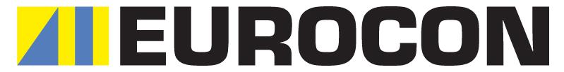 http://m.kwikweb.co.za/marcandr86/photos/Eurocon_liggande-logo_RGB
