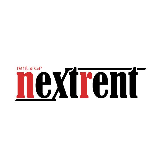 http://m.kwikweb.co.za/marcandr86/photos/Nextrent-logo