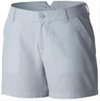 kenzie-cove-pant-cirrus-grey-stripe-10