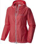 flash-forward-windbreaker-bright-geranium-l