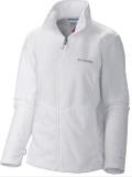 bugaboo-interchange-jacket-emrald-white-xl-