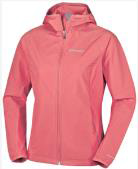 -sweet-as-softshell-hoodie-coral-bloom-2xl-