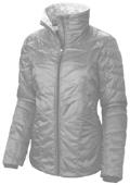 kaleidaslope-ii-jacket-tradewinds-grey-s-
