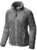 fire-side-sherpa-full-zip-pulse-xl